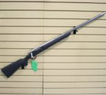 Remington 700 vssf ETRONX.CE 22-250 Remington