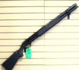 Remington Versa Max Tactical 12 Ga