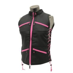 Leaper True Huntress Female Sporting Vest