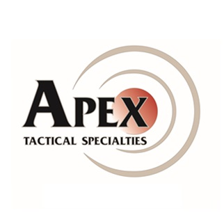 APEX Tactical Gun Parts