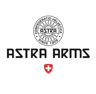 Astra Arms