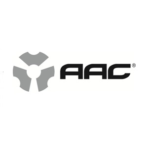 Advanced Armament Corp (AAC)