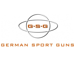 German Sport Guns (GSG)