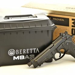 beretta 92 For Sale at Canada's Wild West