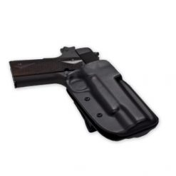 Blade Tech CZ 75 SP-01 OWB Holster RH