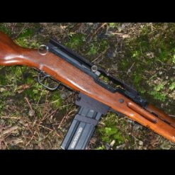 SKS For Sale at Canada's Wild West